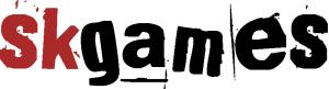 logo_skgames_big