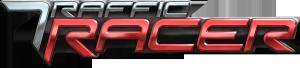 TR_logo_full_1200px